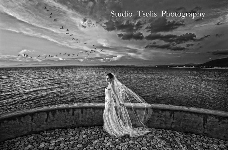 #wedding #Lefkada #studiotsolis #tsoli #maria www.studiotsolis.com