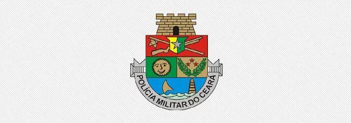 PROF. FÁBIO MADRUGA: Concurso Polícia Militar (PM) CE 2016 – Edital e I...