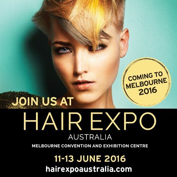 Come and visit us at stand 1122 at Hair Expo this weekend for live keratin straightening treatment demonstrations exclusive hair expo deals and to learn more about our range! @hairexpo #trichovedic #luxuryhaircare #hairwisdom #hairexpo