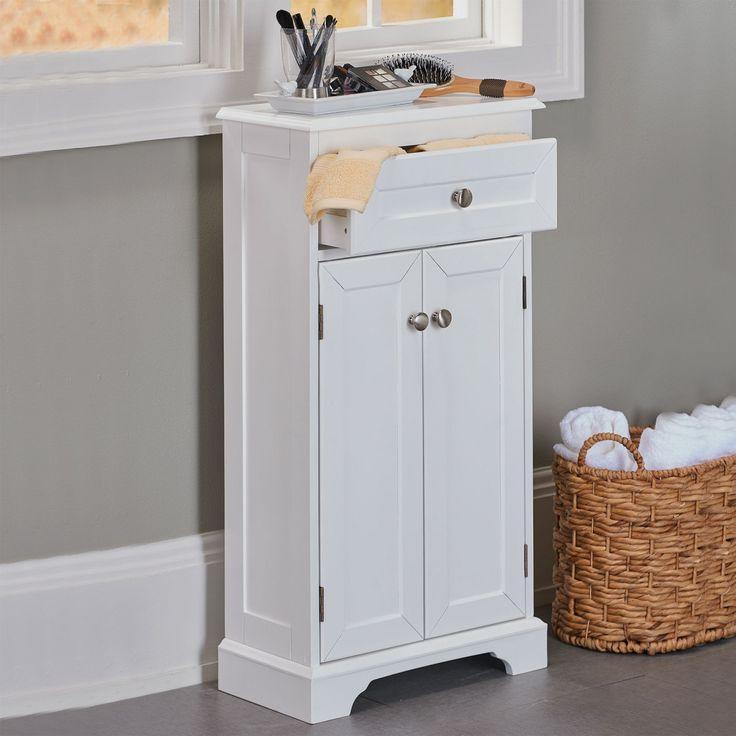 Best Paint Brand For Bathroom: 9 Best Shoe Cabinet Images On Pinterest