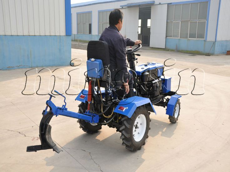 12hp farm tractor / mini tractor for sale, View farm tractor, MINGSIN Product Details from Qingdao Mingsin Trade Co., Ltd. on Alibaba.com