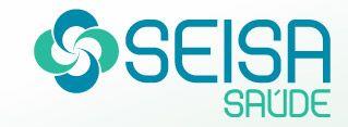 Seisa oferece palestra gratuita sobre ansiedade e alimentação