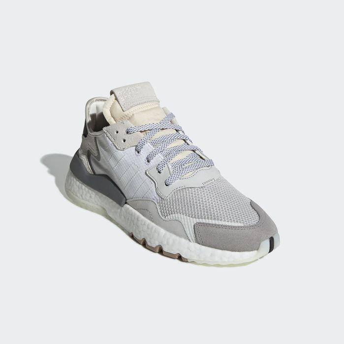 adidas belgium scarpe