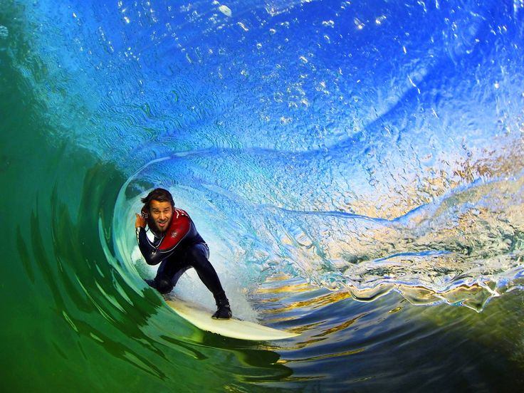 Best GoPro Images On Pinterest Gopro Photos Of And Angel - 33 incredible photos taken gopro
