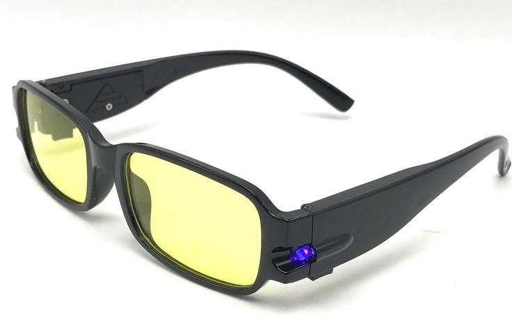 Check it out LED Polarized Gla... found at  http://keywebco.myshopify.com/products/led-polarized-glasses-eyeglass-spectacle-light-new?utm_campaign=social_autopilot&utm_source=pin&utm_medium=pin