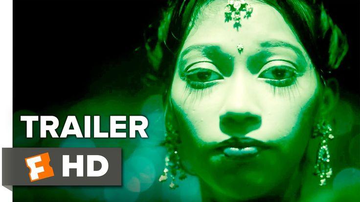 Sunrise Official US Release Trailer 1 (2016) - Adil Hussain, Tannishtha Chatterjee Movie HD - YouTube