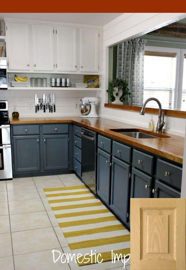 kitchen cabinets liquidators los angeles cabinets in 2019 rh pinterest com kitchen cabinets liquidators chicago kitchen cabinets liquidators nc