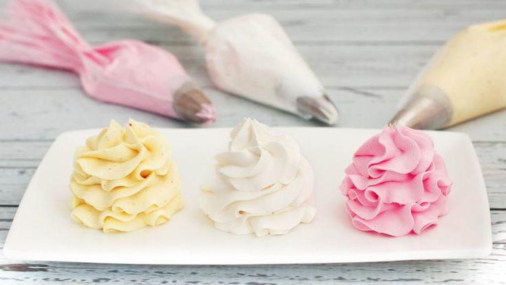 receta-de-buttercream