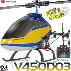 http://www.ebay.com.au/itm/Walkera-V450D03-6-Axis-6CH-Brushless-Helicopter-With-DEVO-7-RTF-/170948690692?pt=AU_Toys_Hobbies_Radio_Controlled_Vehicles=item27cd560304&_uhb=1