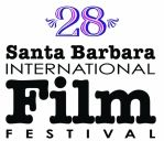 SANTA BARBARA FILM FESTIVAL FOR KIDS  AppleBox Family Film Festival FREE Movies On Weekends