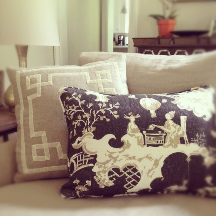 Chinoiserie+greek+key+pillows+design+manifest1