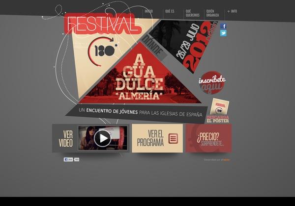 http://www.festival180.com