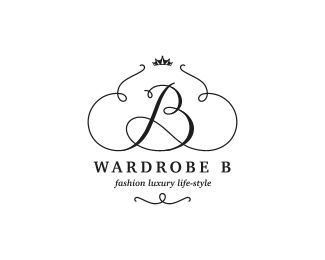 elegant logo fashion logos shop logo logo design inspiration logo s