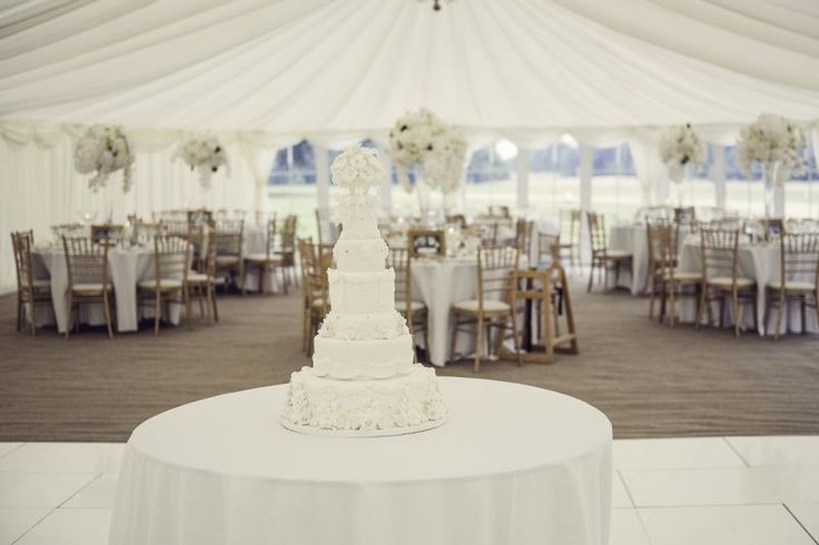 The Hampshire wedding of Phoebe Battye & Pedro Simmons.  Stunning photograph of our marquee! #wedding #marquee @Kate_H_S_Photo http://www.pinterest.com/katehs/