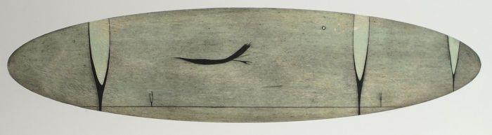 Untitled Series 11-Oval I.jpg (700×193)