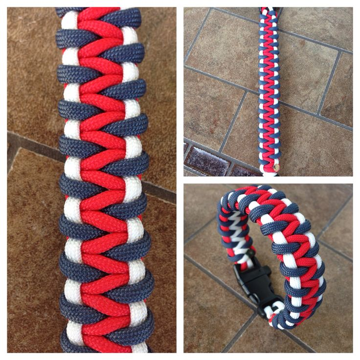 17 best paracord ideas on pinterest paracord paracord for Paracord projects