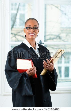 paintings female lawyer – Yahoo Image Search Results