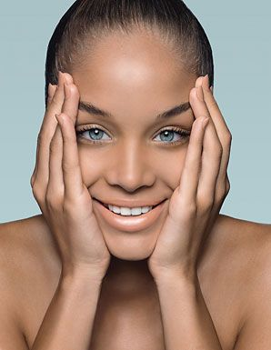 Healthy Skin Tips: Skincare, Nature Beauty, Easy Beauty Tips, Homemade Beauty, Homes Remedies, Skin Care Regimen, Nature Skin, Skin Care Products, Healthy Skin Tips