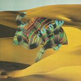 Django Django [LP] - Vinyl, 16334229