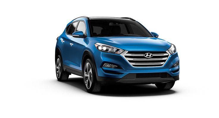 New Car Offers & Promotions | Specials, Best Deals & Rebates | Hyundai Canada  | Hyundai Canada