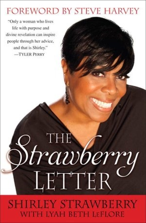 October 2011 Book of the Month