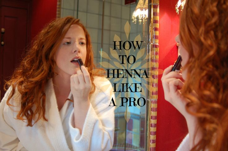 Ever want to Henna your hair, but the process seems a little intimidating?  See my step by step instructions on how I henna my hair.  I've been using Light Mountain Natural Henna for 4 years.  Along the way, I've developed some great tips that I'm excited to share with you.