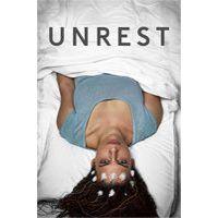 Unrest by Jennifer Brea