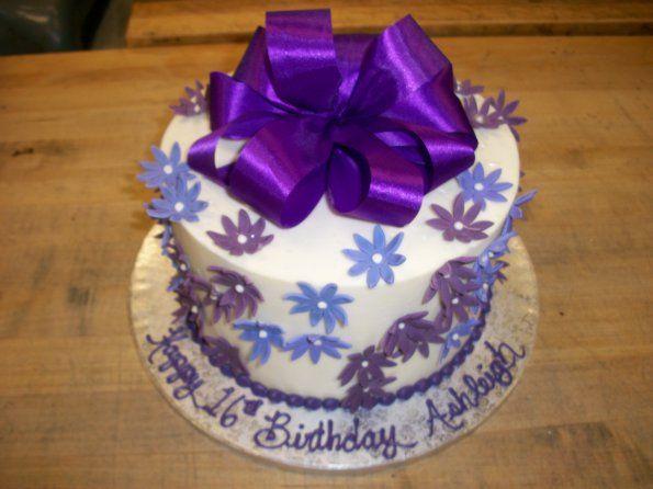 31 best Mens cakes images on Pinterest Fishing cakes Fondant