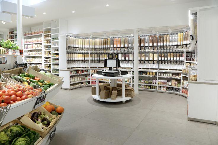 Dada-Biocoop-Paris-épicerie-bio-design-Jeff-van-Dyck-paris-blog-espritdesign-15