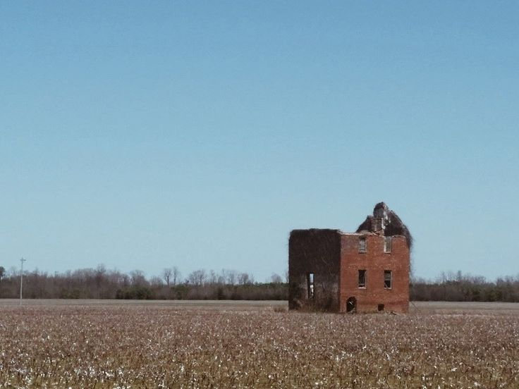Isle of Wright County VA...lots of ghost stories