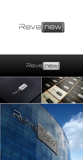 Reve(new) by Langit*