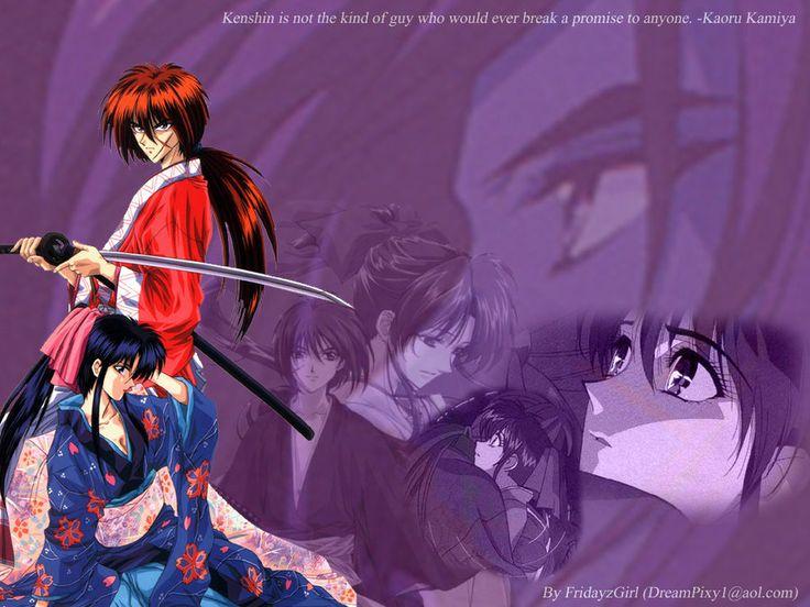 film samurai x episode terakhir naruto