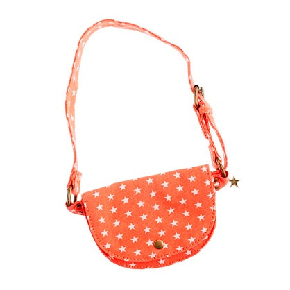 BAG BELT IN STAR PRINT: Girls Bags, Lifestyle Kids, Kids Belts, Jcrew Kids, 4Kid Accesories, Bags Belts, J Crew Kids, J Crew Bags, Stars Prints
