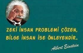 Akıllı