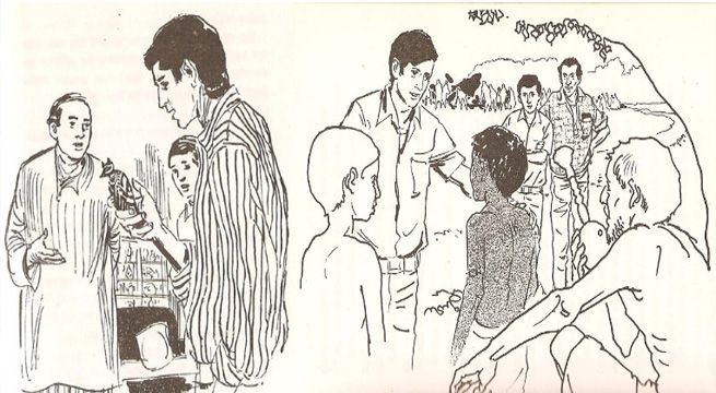 """New Delhi: A documentary film chronicling the half-a-century-long legacy of Satyajit Ray's famous detective Feluda, has turned to crowdfunding to be able to be screened at the New York Film Festival. Sagnik Chatterjee, who has directed the 111 minute-long film titled, """"Feluda –..."""