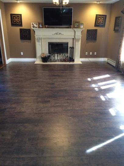 1000 Ideas About Home Depot Flooring On Pinterest Home