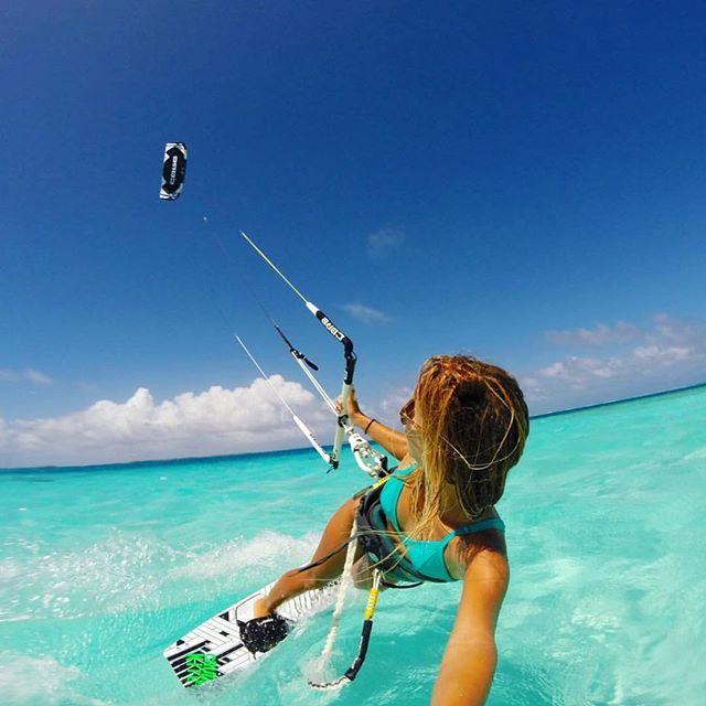 Truly amazing colors #kitesurfing #kiteboarding #kitesurfen #kitesurf #kitetrip #kitetravel #surftravel #surftrip #kitelove #kitebeach #kitespot #kitegirl #kitegirls #surfergirl #kite #surf #instagood #instacool #instadaily #instakite #instasurf #instanature #instatravel #beachlife #lovelife #picoftheday #travel #sun #kitelife #kitesista