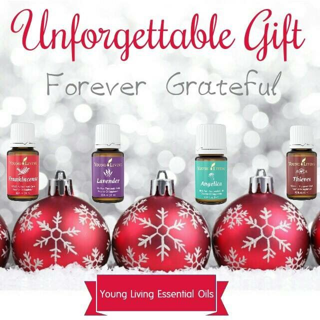 95 best Young Living Compliant Graphics images on Pinterest ...