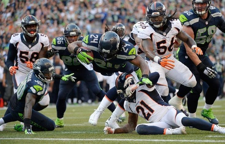 @MoneyLynch Saw this from the Denver newspaper. Nice win man! pic.twitter.com/vPtWqyxrGf