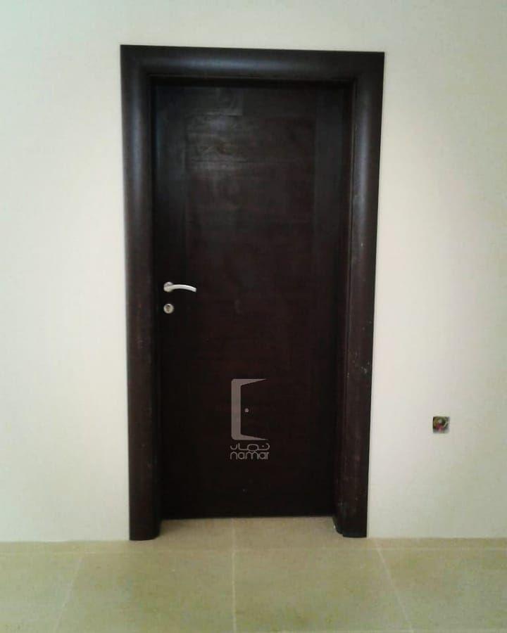 شركة نمار لأبواب الخشب المعالج Wpc ننقل أفكارك لواقع مرئي و تصميمها بما يتناسب مع المكان بدقة و جودة لا ت Tall Cabinet Storage Locker Storage Home Decor