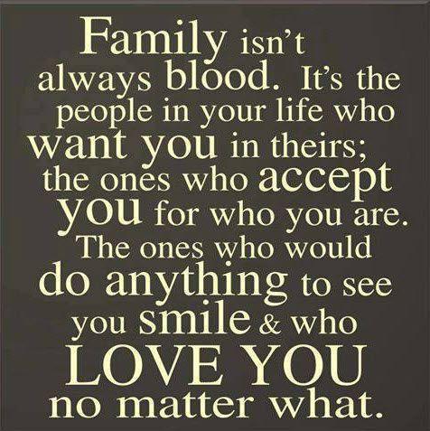 #Family.