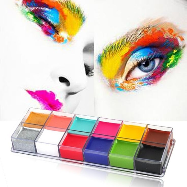 %http://www.jennisonbeautysupply.com/%     #http://www.jennisonbeautysupply.com/  #<script     %http://www.jennisonbeautysupply.com/%,      HB0011912  Specification:    100% brand new and high quality.     Suitable for creating many different looks, meet the needs of different occasions, such as Fun Themed Party, Fancy Dress Party, Halloween, Carnivals, Fiesta.     Can be used for drama, special effects makeup and body painting.     Color organized, making ...      HB0011912  Specification…
