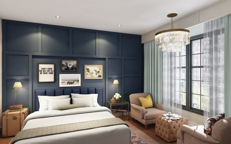 Visit the post for more | hotel interior design, hotel design industry, modern interior design | #moderninteriorhotel #designinspiration #contractfurniture | More: http://hotelinteriordesigns.eu/essential_grid/100-home-inspirations-ideas/