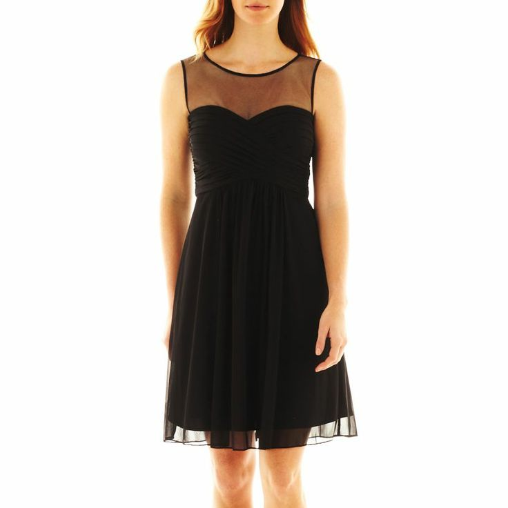 jcpenney dresses for wedding guest 17 best images about wedding guest on ralph 5239
