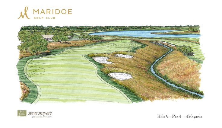 265 best images about Golf Course Architects on Pinterest ... | 736 x 424 jpeg 58kB