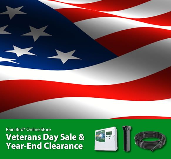 17 best images about rain bird irrigation products save up to 30 50% off selected items during rain bird s veterans day