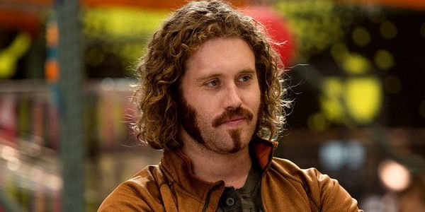 It should be interesting to see how Season 5 unfolds without Erlich Bachman in the fold. A lot may depend on just how Silicon Valley writes the character out. He's such a part of the status quo that it might take something pretty big to justify why he won't be around when the...