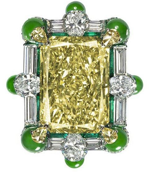 Best 25 Famous jewelry designers ideas on Pinterest Famous