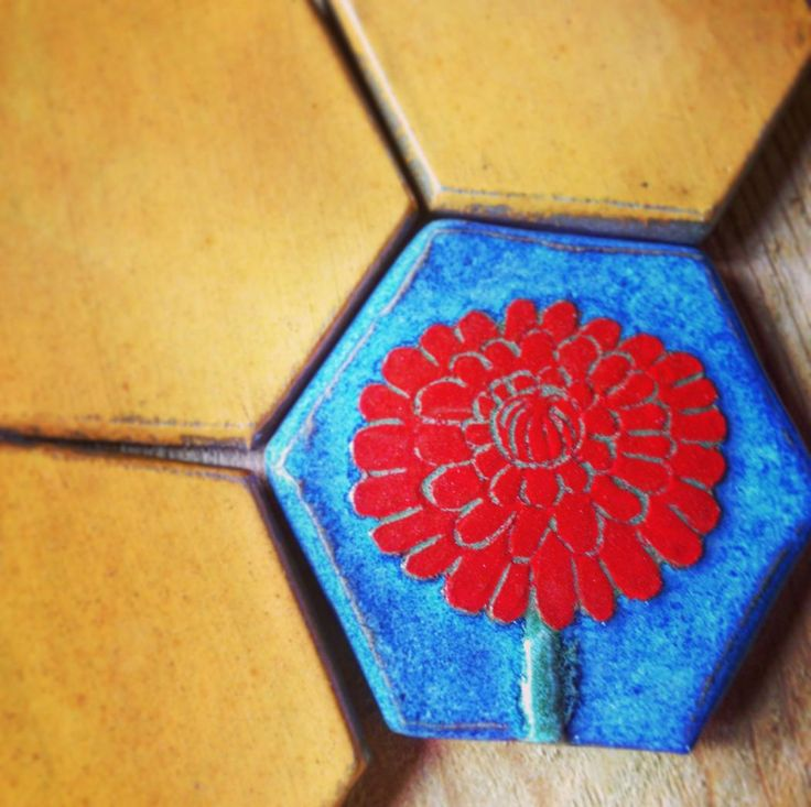 learn how to tile classes