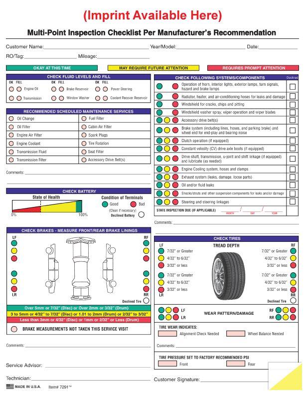 Gm Parts Book Diagrams Best 25 Vehicle Inspection Ideas On Pinterest Car Brake